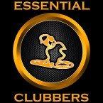 Essential Clubbers United Kingdom