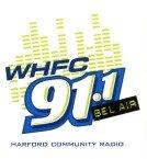 Harford Community Radio 91.1 FM United States of America, Bel Air