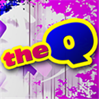 theQ United States of America