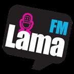 Lama FM United States of America
