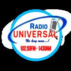 Radio Universal Huancayo Peru, Huancayo