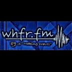 WHFR 89.3 FM USA, Dearborn