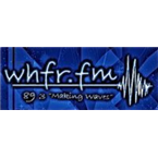 WHFR 89.3 FM United States of America, Dearborn
