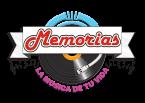 Memorias FM United States of America