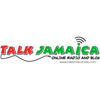 Talk Jamaica Radio Jamaica, Montego Bay