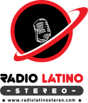 Radio Latino Stereo United States of America