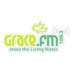 GraceFM 100.3 FM United States of America, Greensburg