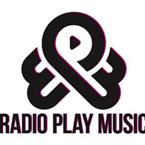 RadioPlayMusic-es Samoa