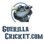 Guerilla Cricket United Kingdom, London