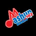 Mashup 102 Radio United States of America