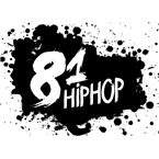 81hiphop United States of America