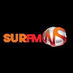 Surfm 91.9 MHz Dominican Republic, Cristobal