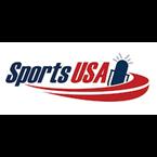 Sports USA USA