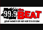 99.9 The Beat USA