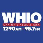1290 and 95.7 WHIO 1290 AM United States of America, Dayton