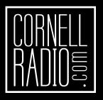 CornellRadio.com United States of America