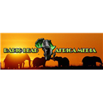 Radio Lead Africa South Africa