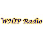 WHIP 1350 AM USA, Mooresville