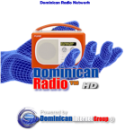 DOMINICAN RADIO United States of America