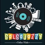 SalsaJazzy Online Radio Panama