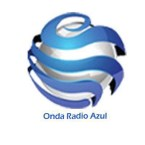 Onda Radio Azul Spain