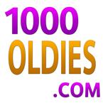 1000 Oldies Spain