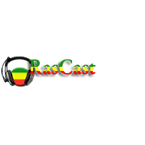 RasCast Radio 2 Jamaica