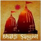 Bhakti Sangeet India