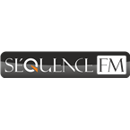 Sequence FM Paris 222.066 DAB France, Paris