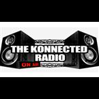The Konnected Radio USA