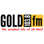 Gold FM Canarias Spain