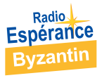 Radio Espérance Byzantin France, Annonay