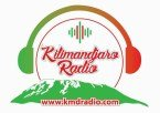 Kilimandjaro Radio Canada, Toronto