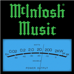 McIntosh Music USA