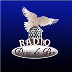 Radio Dios de Paz United States of America