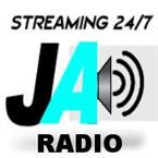 JaRadio Jamaica, Kingston