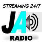 JaRadio Jamaica, Kingston