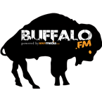 BuffaloFM United States of America