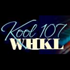 Kool 107 106.9 FM USA, Crenshaw