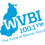 WVBI 100.1 FM United States of America, Saint James