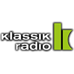 Klassik Radio Brazil Germany, Hamburg