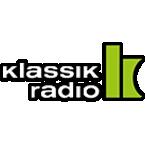Klassik Radio Pure Bach Germany, Augsburg