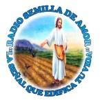Radio Semilla de Amor Guatemala
