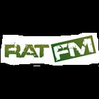 Rat FM Australia