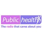 Public Health Radio France, Paris