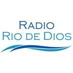 Radio Cristiana Rio De Dios Olanchito, Honduras 860 AM Honduras, Olanchito