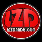 LaZonaDjs.Com Radio Spain