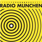 RADIO MUNCHEN Germany, Munich