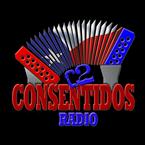 consentidos radio Mexico