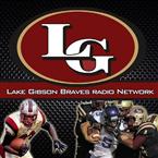 LGBraves Radio United States of America